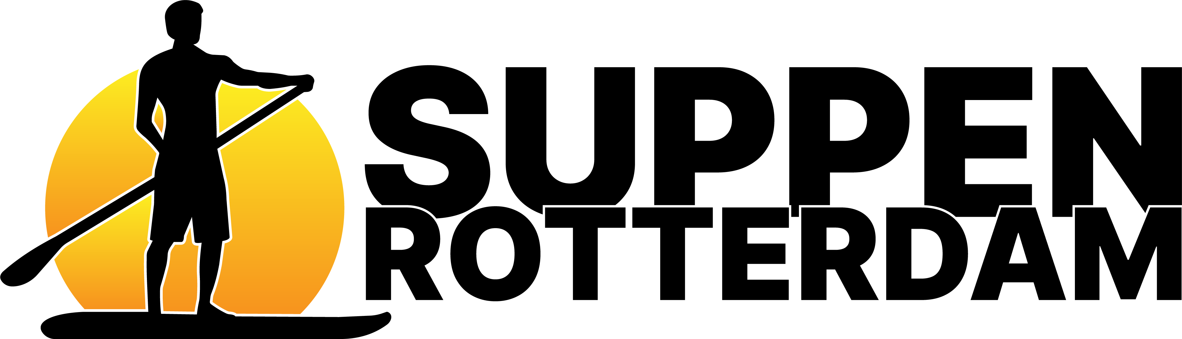 Suppen Rotterdam Logo