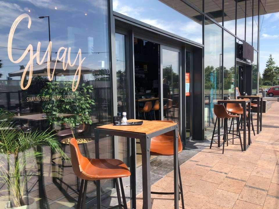 Suppen-Rotterdam-bij-Restaurant-Guay-in-Rotterdam